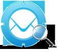 acabar-con-el-correo-spam